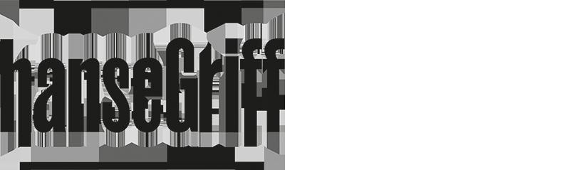 Hanse-Griff